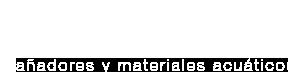 Sóágua Bañadores y materiales acuáticos Logo